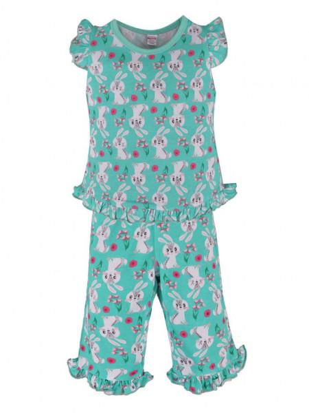 Пижама Bonito BOU00112