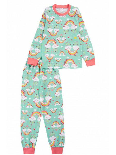 Пижама Bonito BOU00115