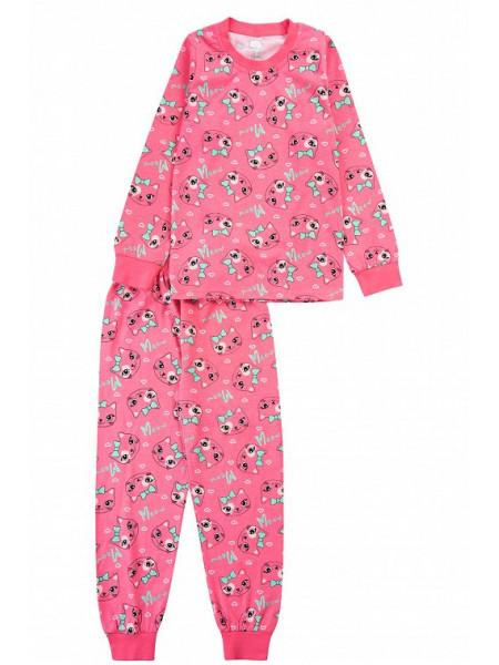 Пижама Bonito BOU00116