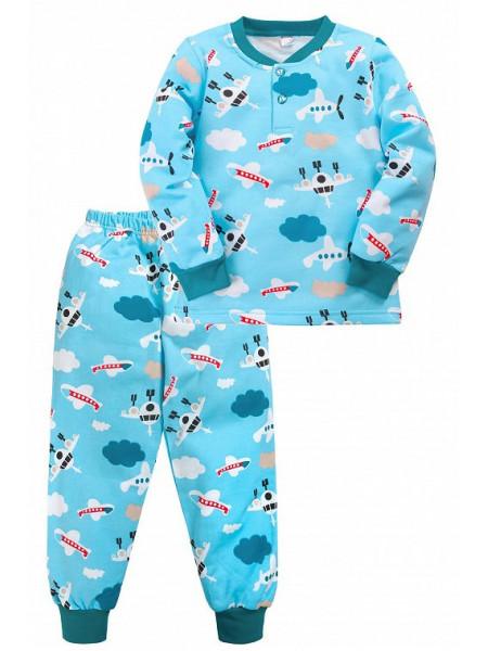 Пижама Bonito BOU00120