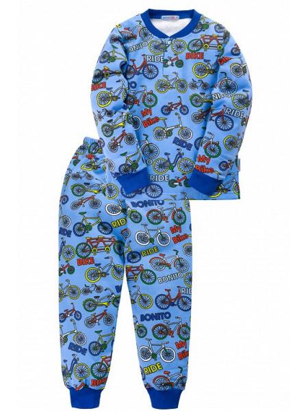 Пижама Bonito BOU00121