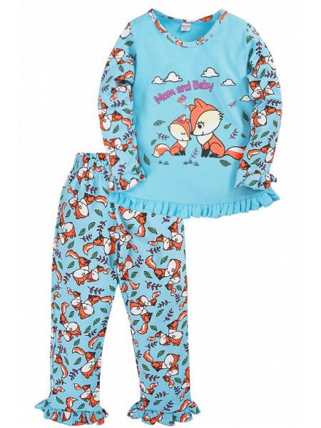 Пижама Bonito BOU00126
