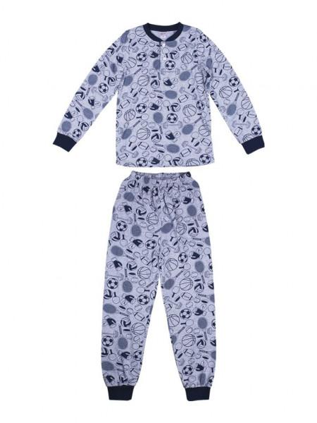 Пижама Bonito BOU00127