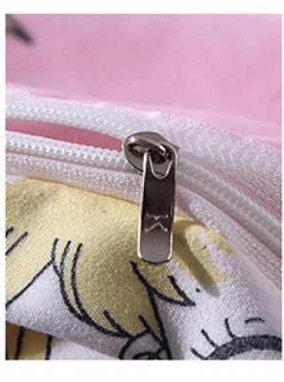 Постельное белье Noname KPB0366