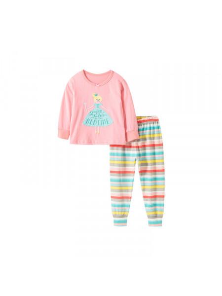 Пижама Malwee JBC00238