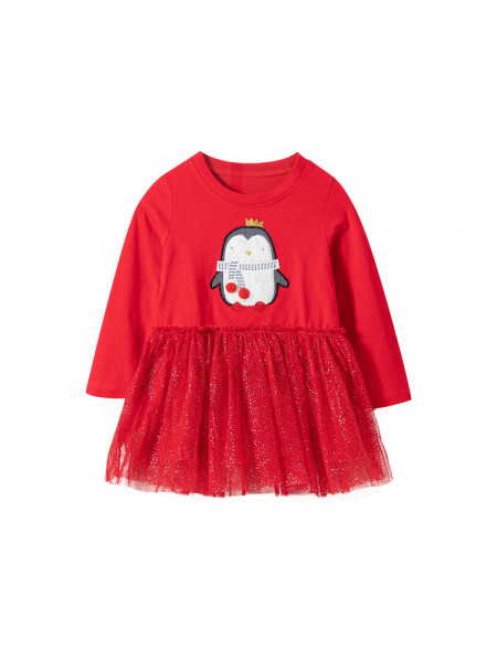 Платье Malwee JBC00242