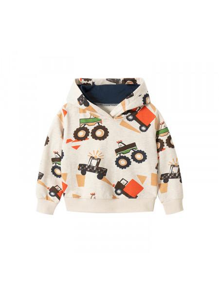 Куртка Malwee JBC00265