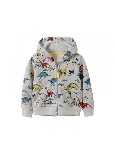Куртка Malwee JBC00268