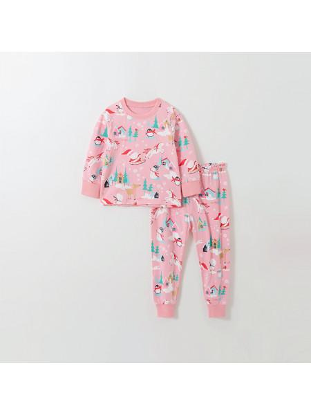 Пижама Malwee JBC00269