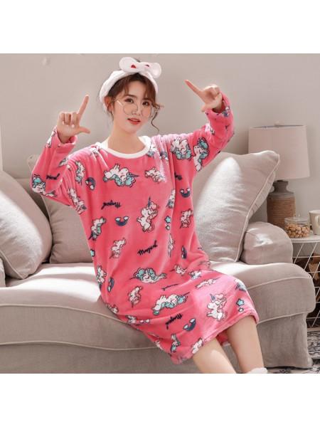 Платье домашнее Noname HUDI0009