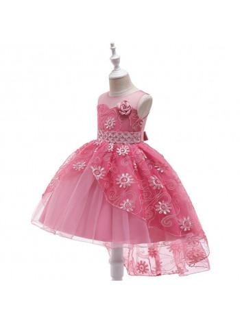 Платье MK Collection ZF351