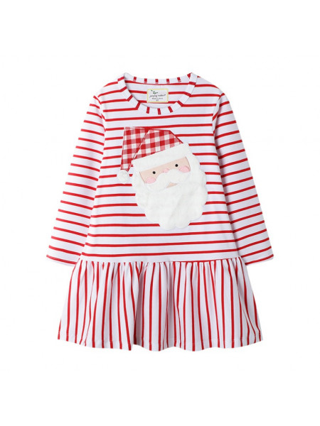 Платье Jumping Beans JBC00417