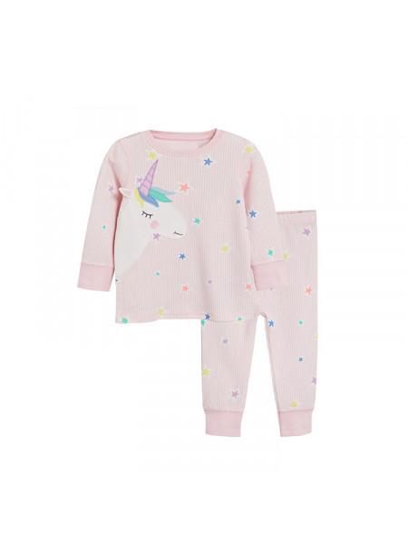 Пижама Malwee JBC00454