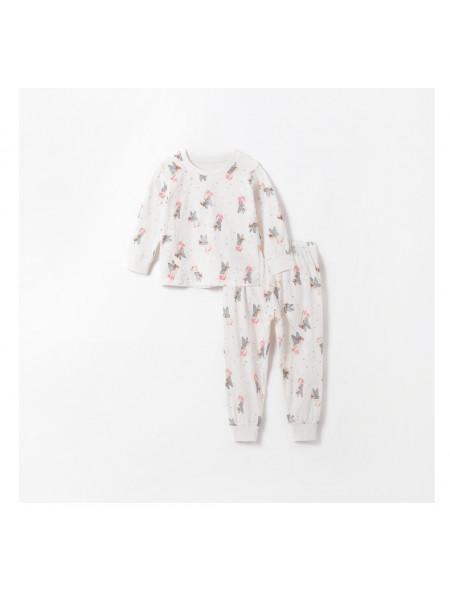 Пижама Malwee JBC00456