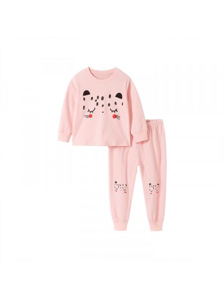 Пижама Malwee JBC00457