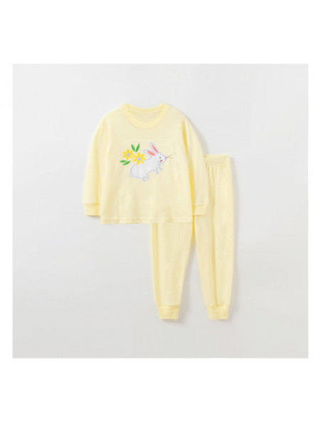 Пижама Malwee JBC00458