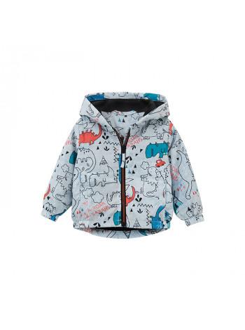 Куртка Malwee JBC00460