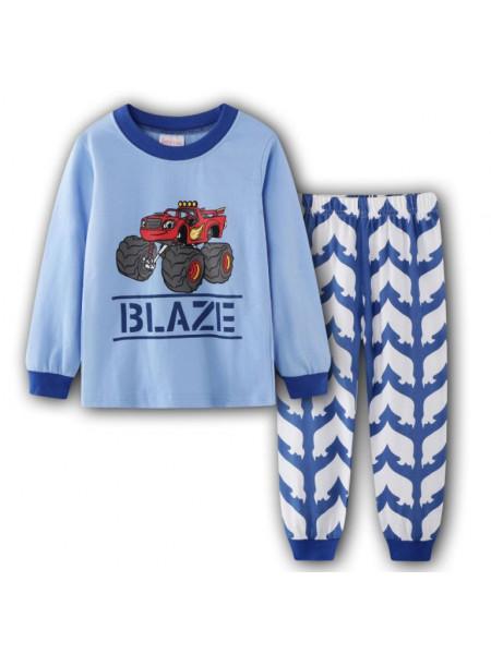 Пижама Noname PJ760