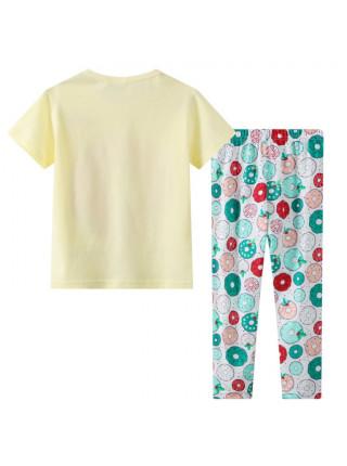 Пижама Noname PJ774
