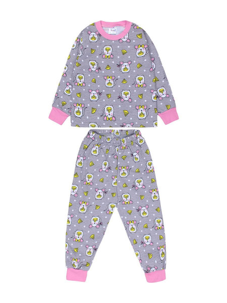 Пижама Bonito BOU00129