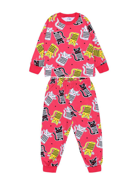 Пижама Bonito BOU00130