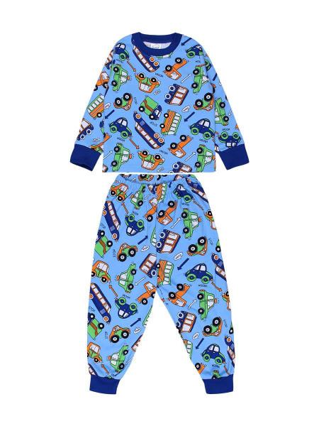 Пижама Bonito BOU00131