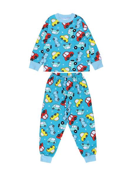 Пижама Bonito BOU00132