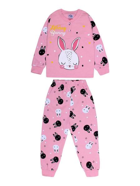 Пижама Bonito BOU00155
