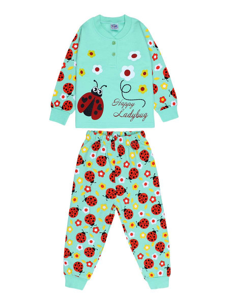 Пижама Bonito BOU00157