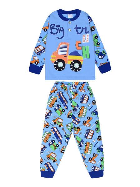 Пижама Bonito BOU00158