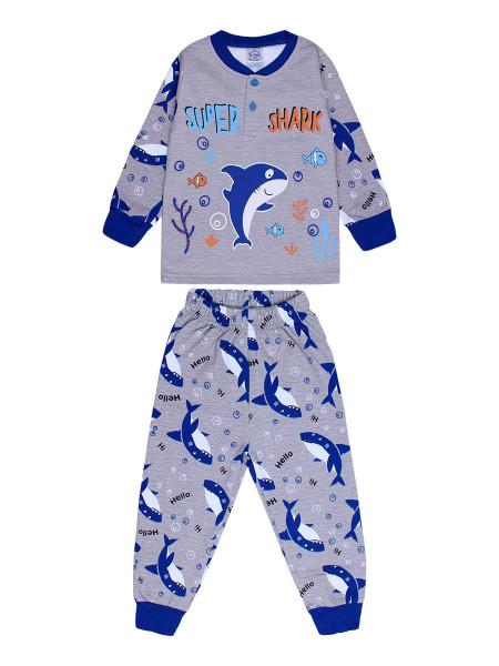 Пижама Bonito BOU00160