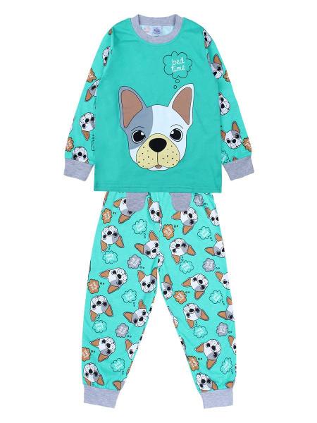 Пижама Bonito BOU00205