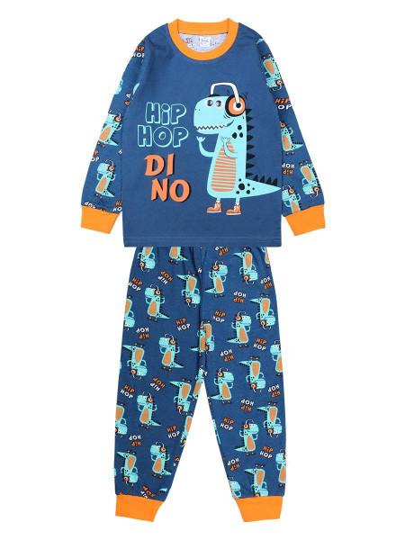 Пижама Bonito BOU00206
