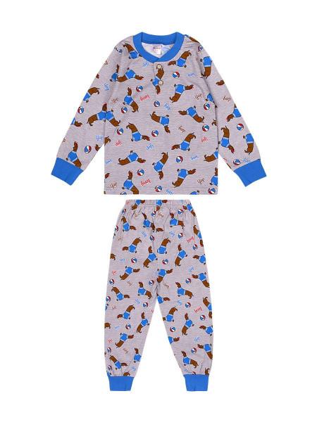 Пижама Bonito BOU00219