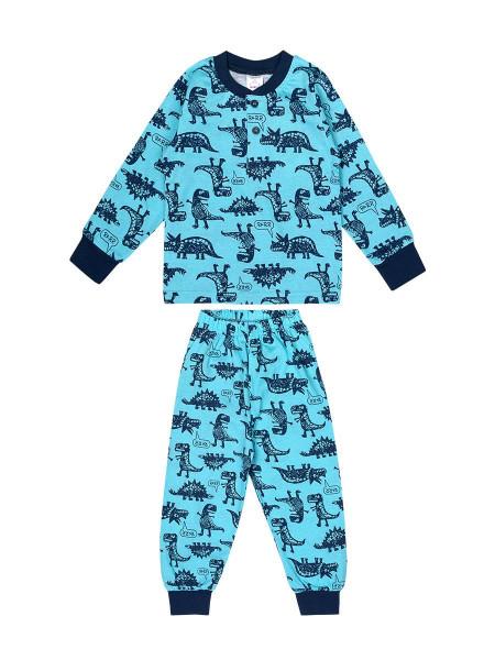 Пижама Bonito BOU00220