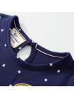 Платье Jumping Meters JBC00538