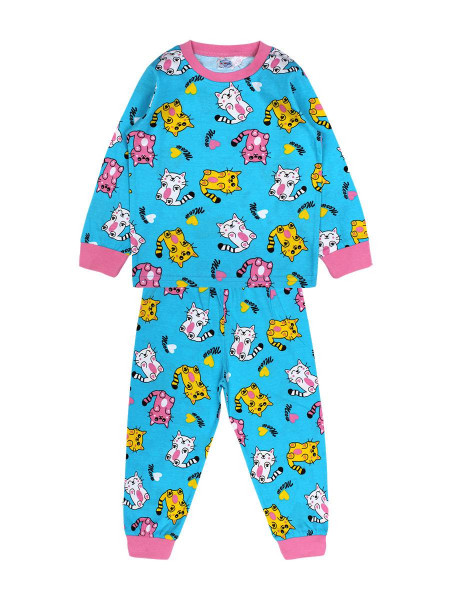 Пижама Bonito BOU00300