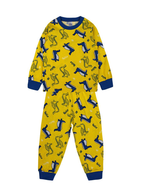 Пижама Bonito BOU00301