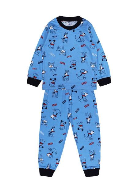 Пижама Bonito BOU00302