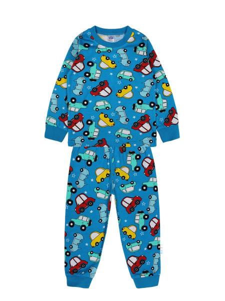 Пижама Bonito BOU00303