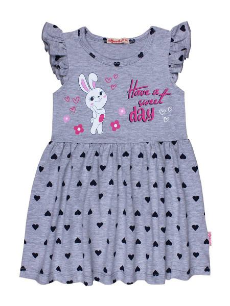 Платье Bonito BOU00305