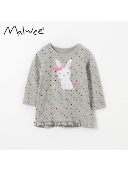 Туника Malwee JBC00585