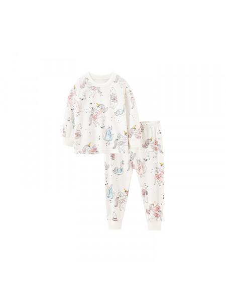 Пижама Malwee JBC00599