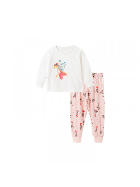 Пижама Malwee JBC00600