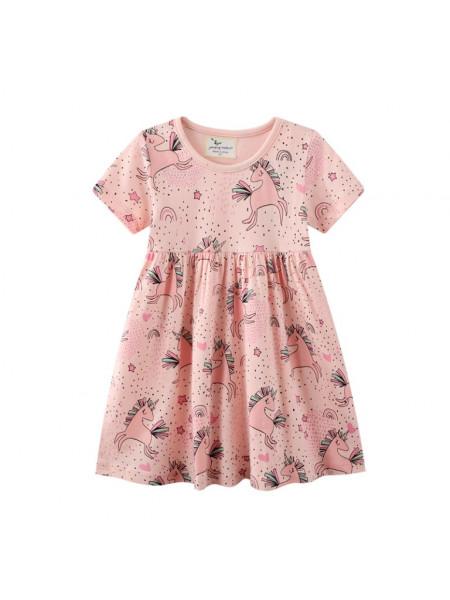 Платье Jumping Beans JBC00626