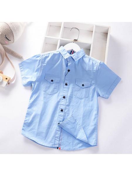 Рубашка Noname RUB0008