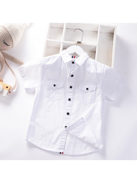 Рубашка Noname RUB0011