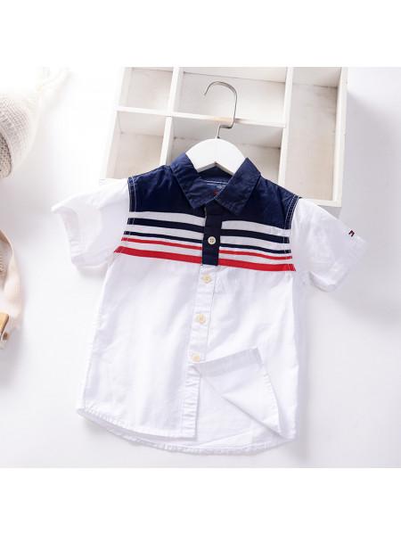 Рубашка Noname RUB0012
