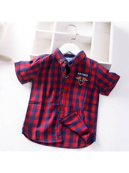 Рубашка Noname RUB0022