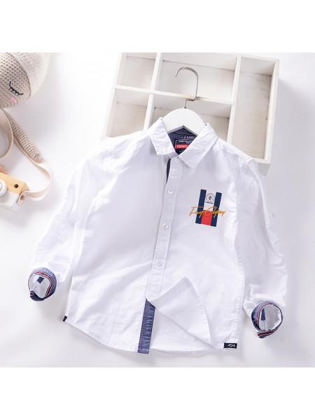 Рубашка Noname RUB0026